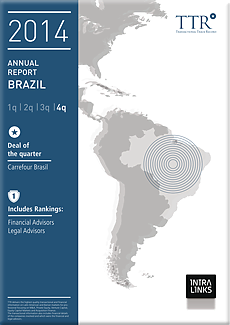 Market-Report-Brazil-Fourth-Quarter