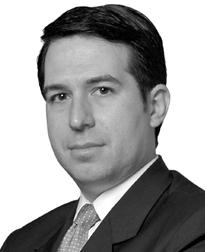 TTR Dealmaker Q&A-Carlos Mello