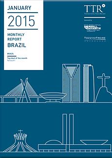 Brazil-January-2015