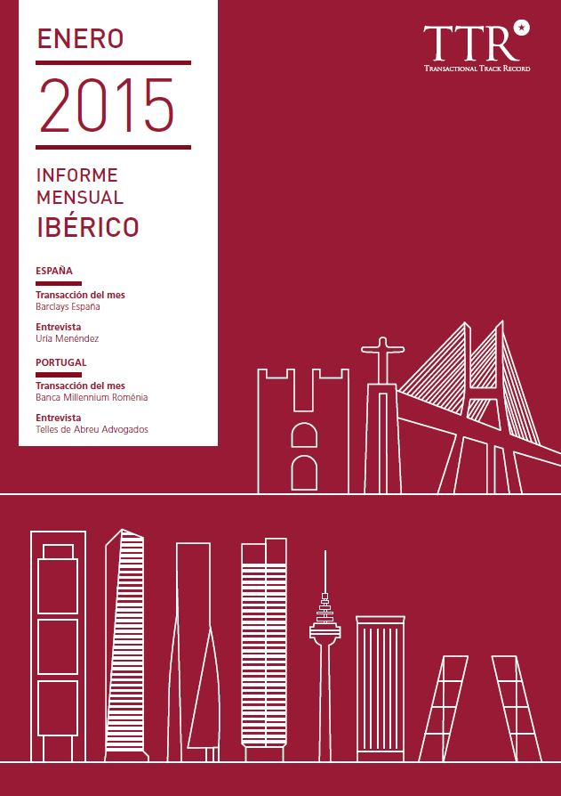 Iberian-Market-January