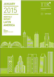 Latin-America-Report-January-2015