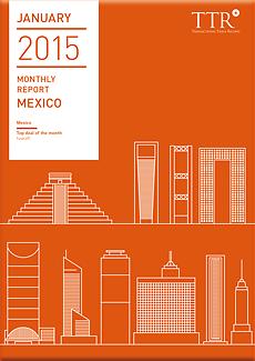 Mexico-January-2015