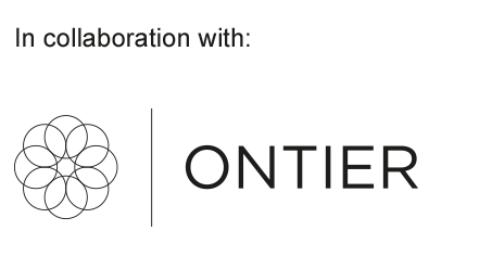 collaboration-ontier