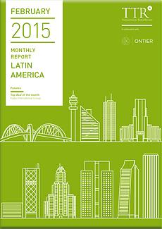 Latin-America-February