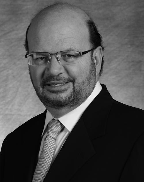 QA-Daniel del Rio
