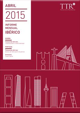 Portada-Iberico_Abril_2015