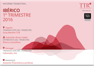 http://www.ttrecord.com/es/publicaciones/informe-mensual-peninsula-iberica/Mercado-Iberico-Primer-Trimestre-2016/1597/